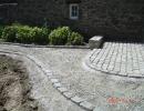 photos-28-04-2008-019