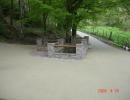photos-28-04-2008-083