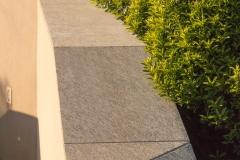 Couvertine Granit de Péaule